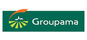 Diagnostic immobilier Gournay-en-Bray